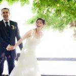 Valentina e Marco: il matrimonio è un viaggio