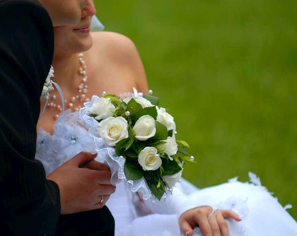DiciamocidiSI 20 ottobre 13 - bride-1000