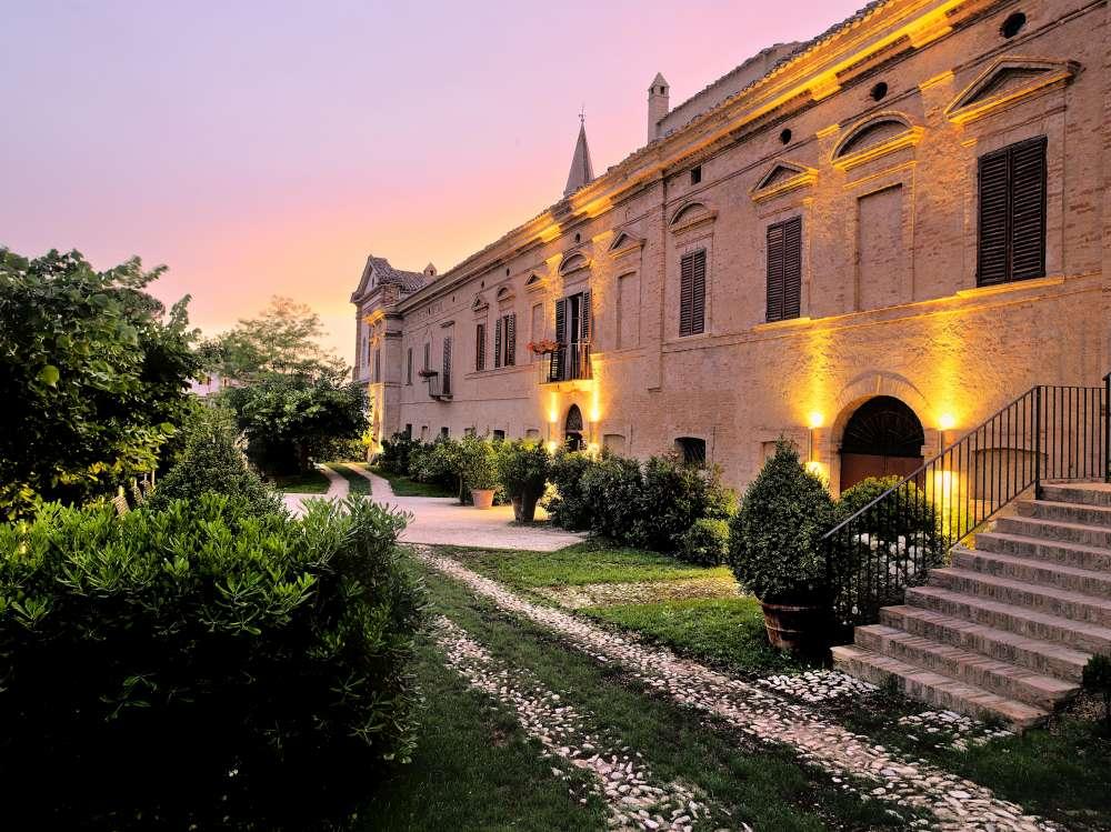 Castello di Semivicoli-1000