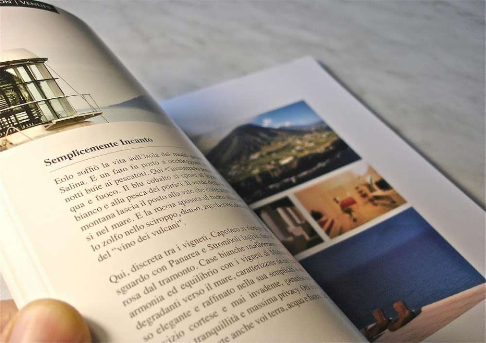Foto GuideBook3-1000