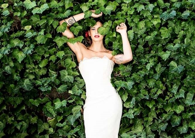 Nikon School_Max Bertoli_Beautiful Bride in Exotic Garden_rid orizz ok