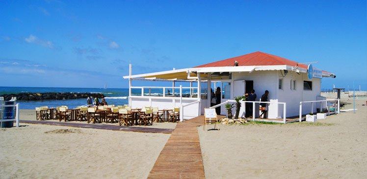 Matrimoni Vip Spiaggia : Fiumicino al via i matrimoni in spiaggia panorama sposi