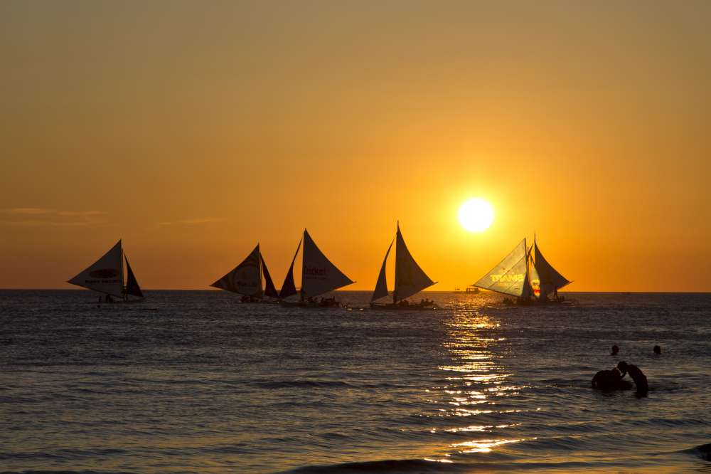 Sunset Bora_IMG_0199_TPB-1000