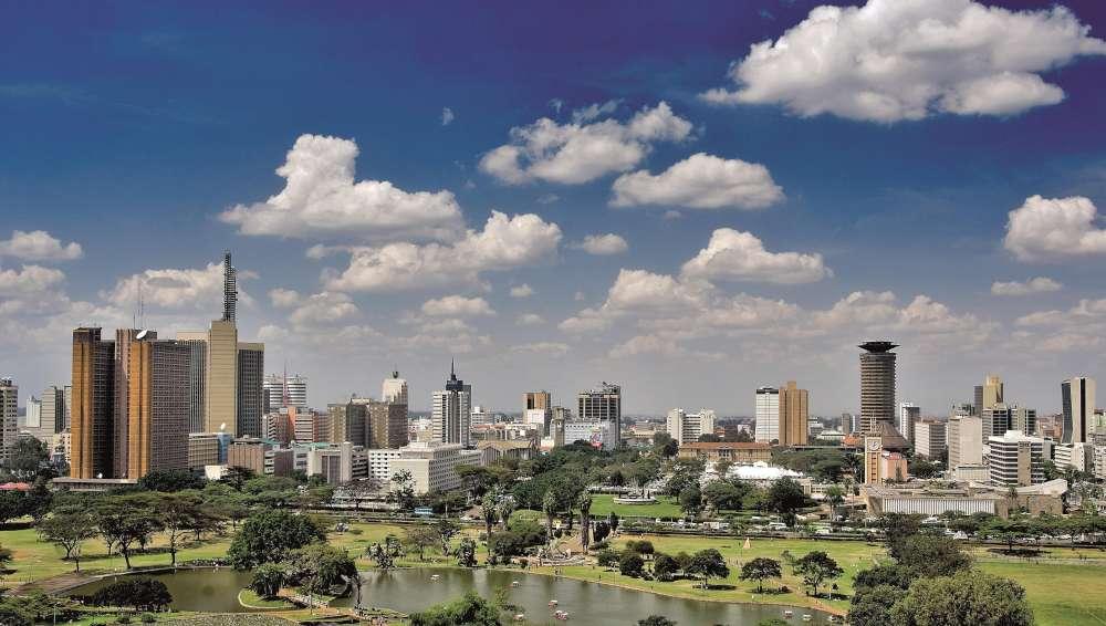 cgc nairobi skyline-1000