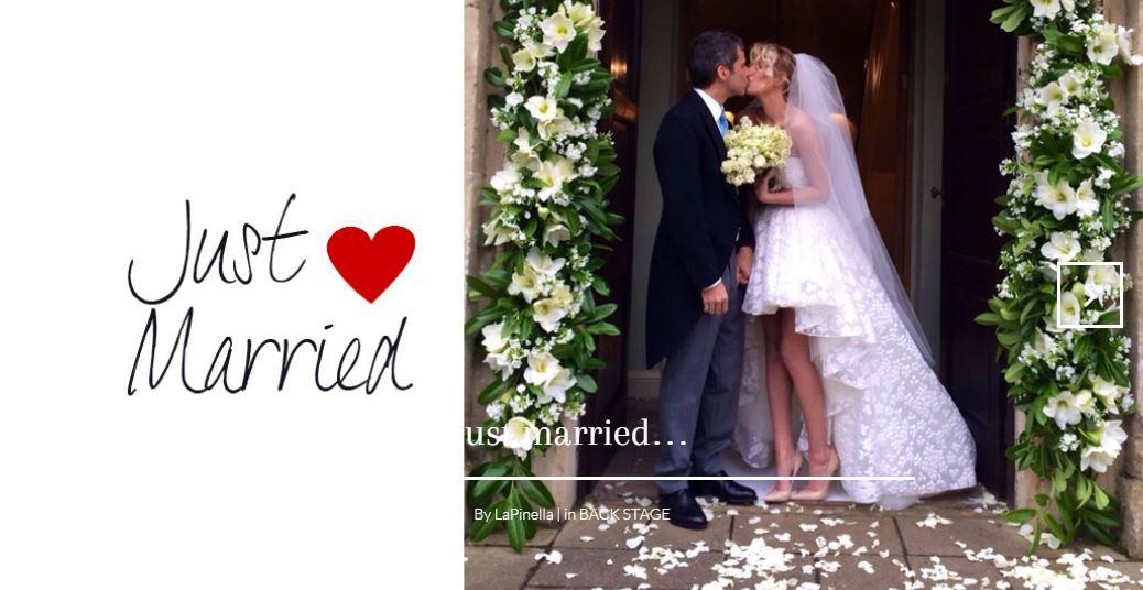 la pinella matrimonio alessia marcuzzi