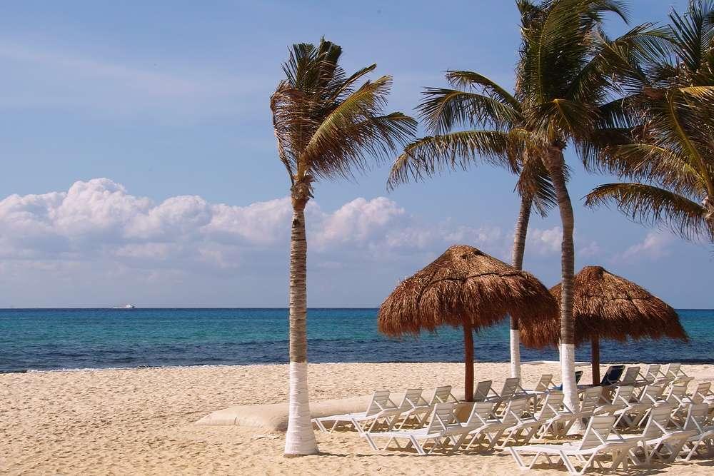 Spiaggia_Messico-1000