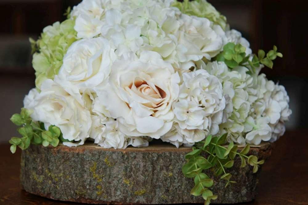 Zagareventi composizione fiori