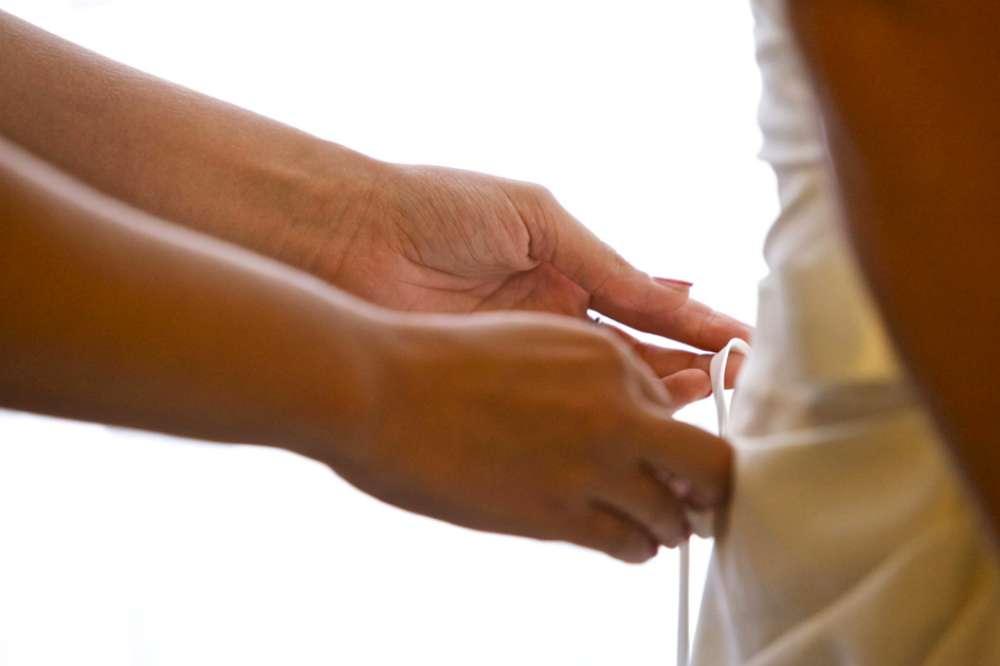 Zagareventi nozze