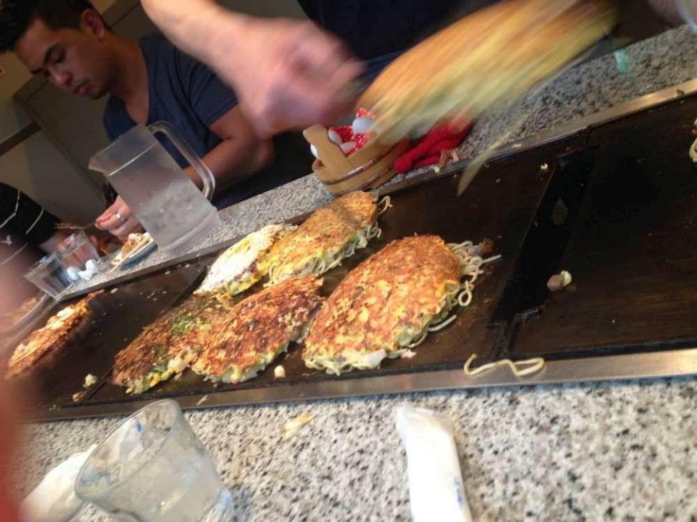 okonomiyaki-1000