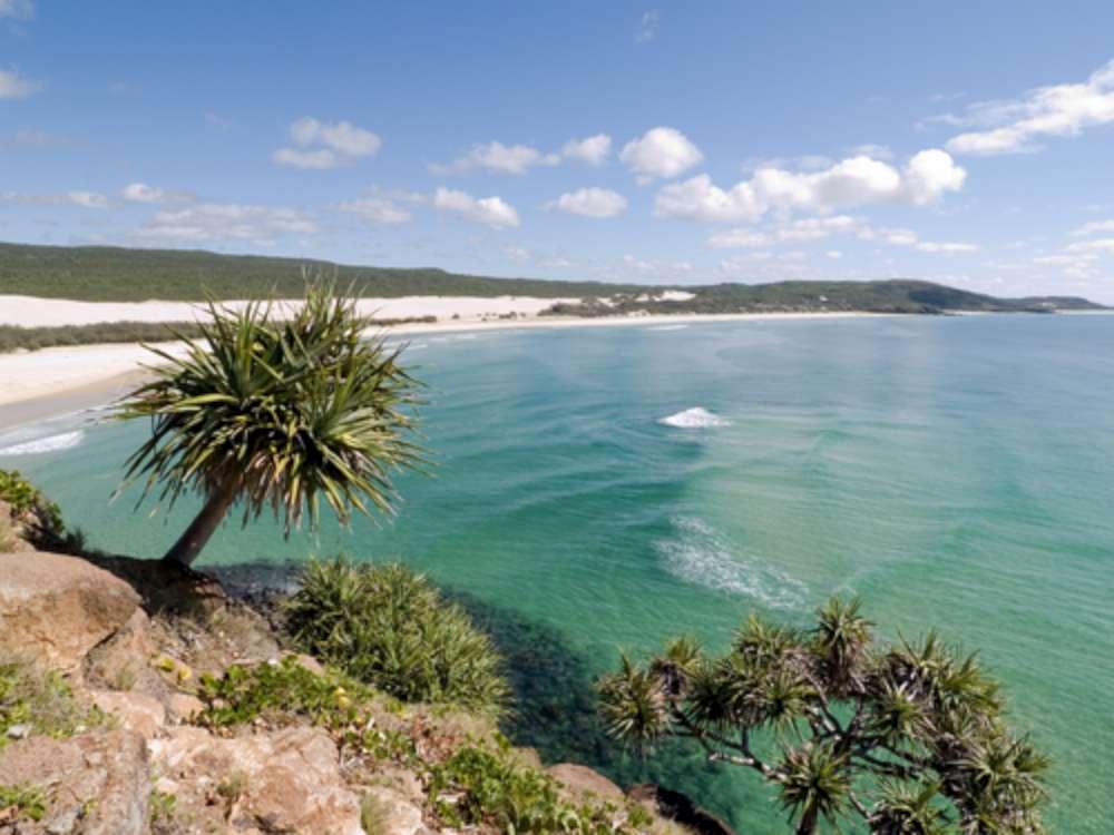 viaggio di nozze australia