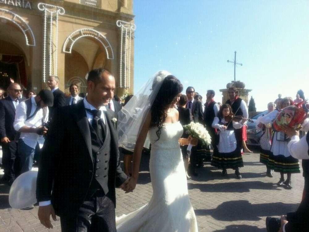 yanela ramirez sposa-1000