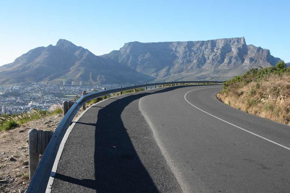 Sudafrica-1000