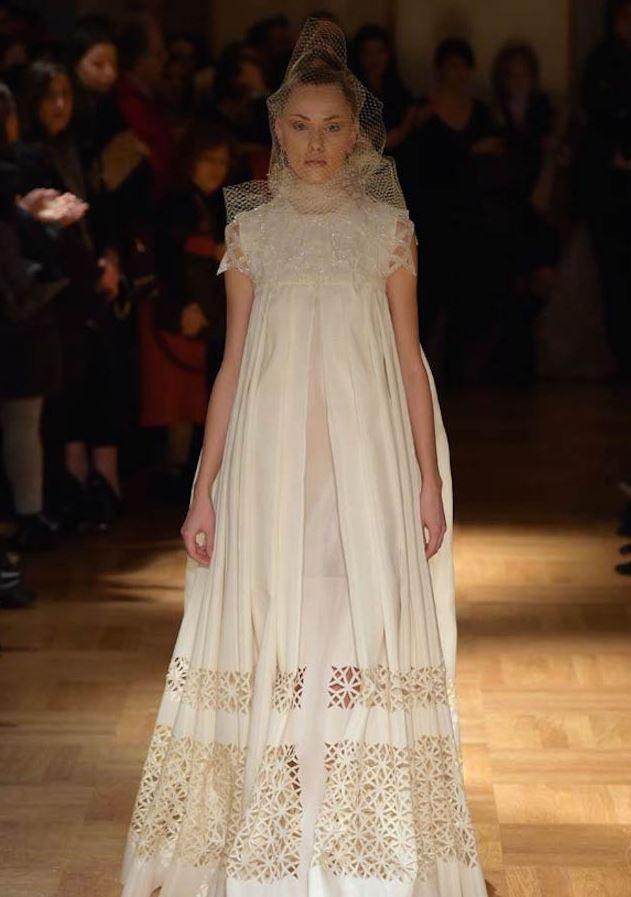 abito da sposa nino lettieri