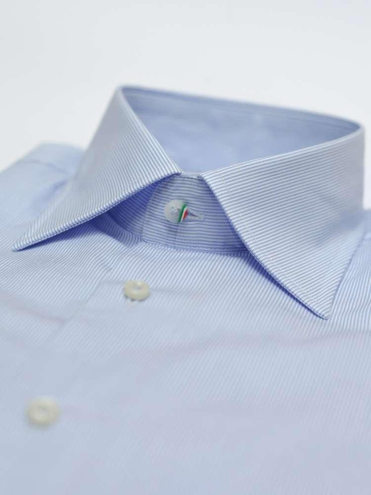 camicia nato in italia