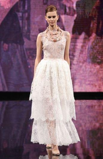camillo bona sposa 2015