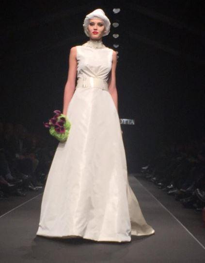 ettore bilotta sposa 2015
