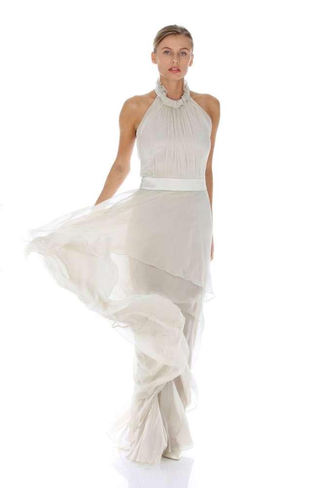 Vestiti Da Sposa Noleggio Roma ~ Vestiti da sposa a noleggio bergamo su  abiti 5f79a7f7eb2