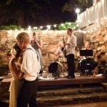 Canzoni per matrimonio, le più belle per il ricevimento