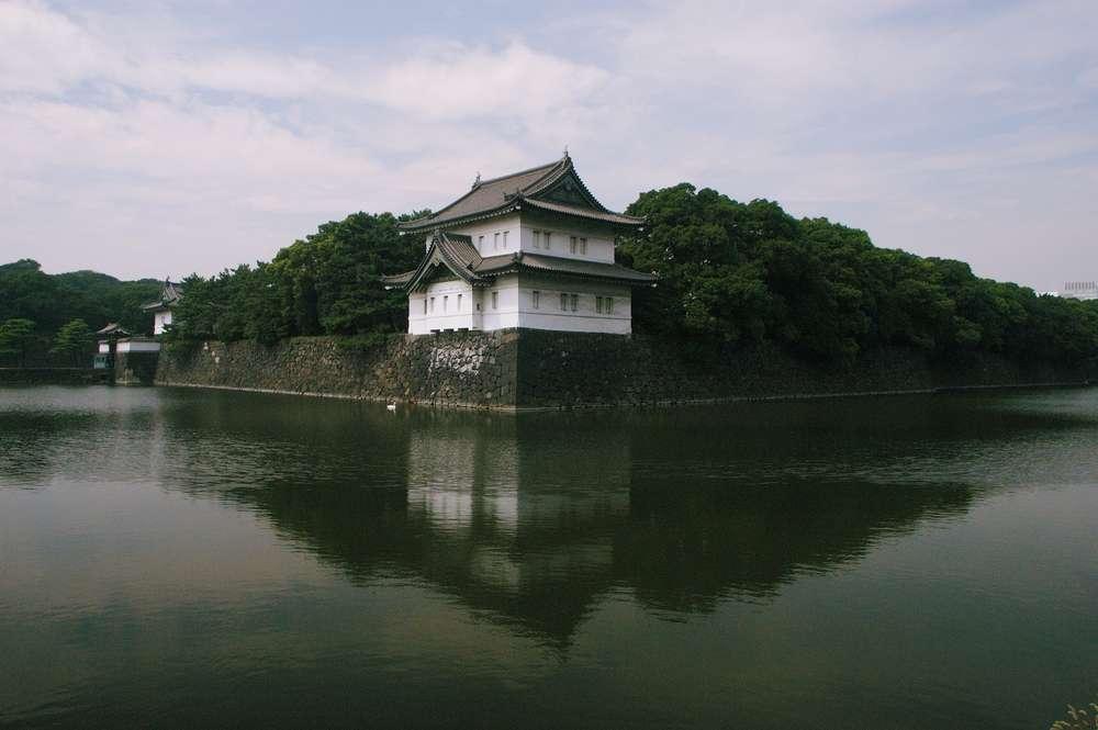 Romantico Giappone