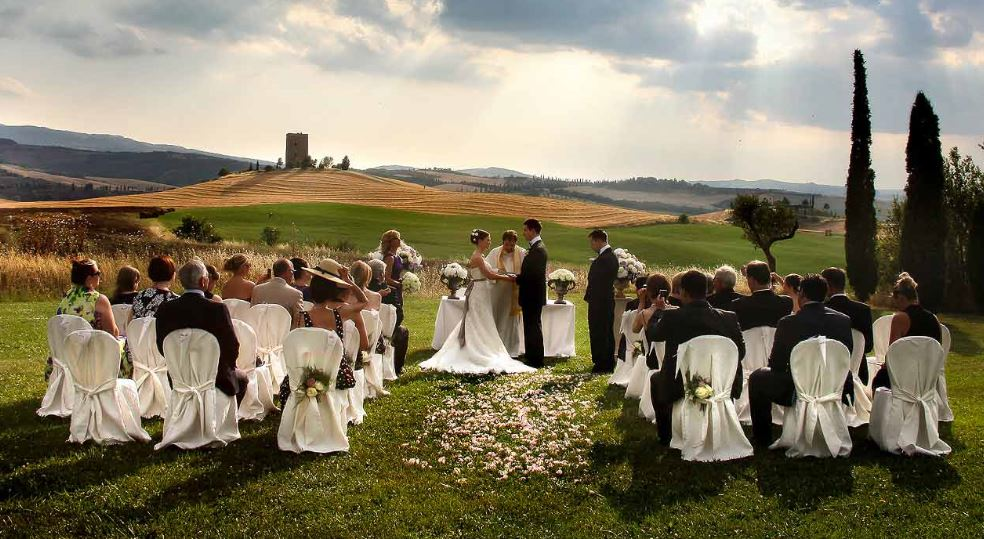 Matrimonio In Lituania : Matrimonio in italia tutti vogliono sposarsi nel bel paese