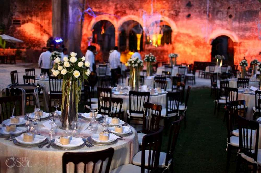 Hacienda wedding-1000