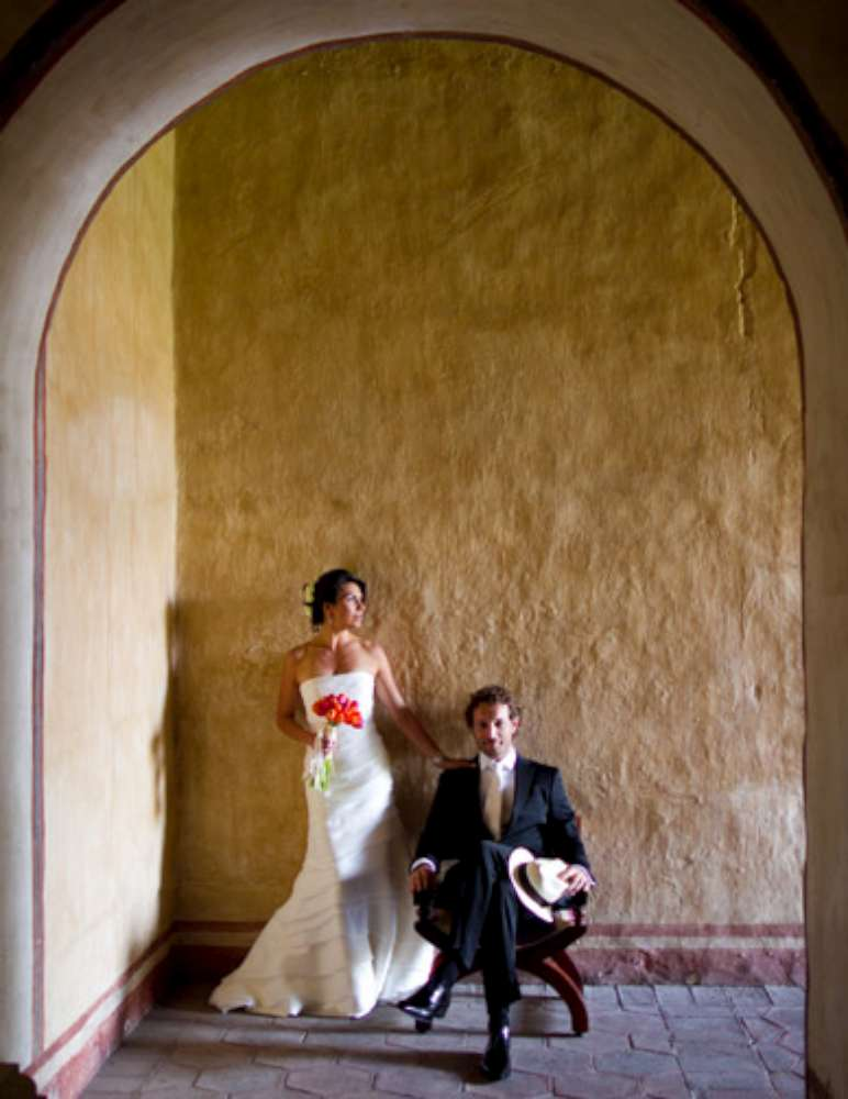Hacienda wedding2-1000