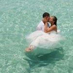 Viaggio di nozze in Messico, cosa fare e vedere in luna di miele