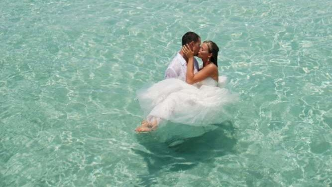Quintana Roo wedding-1000