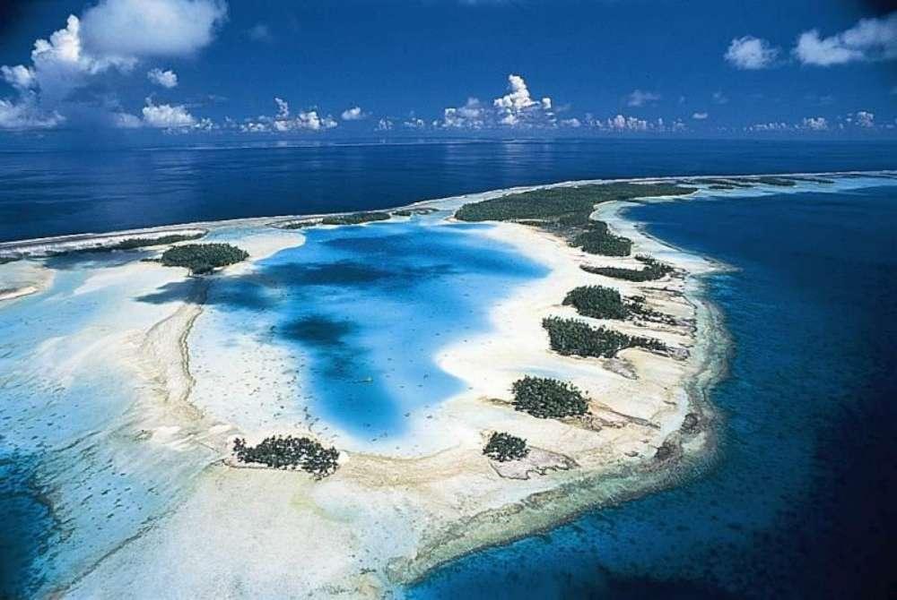 Rangiroa_PolinesiaFrancese-1000
