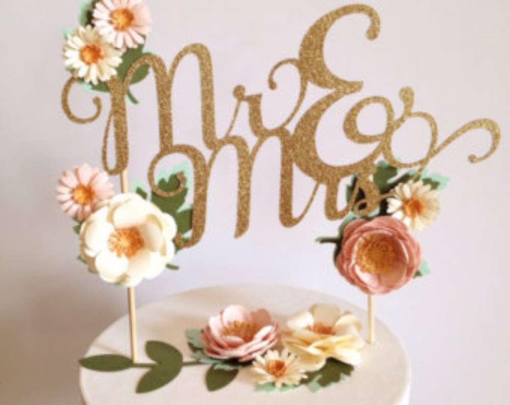 cake topper nozze (1)