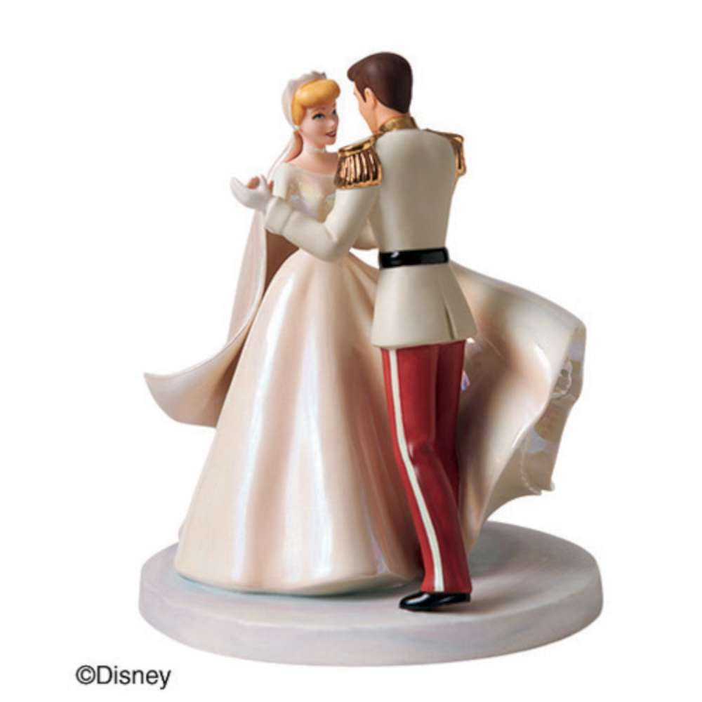 cake topper nozze (6)