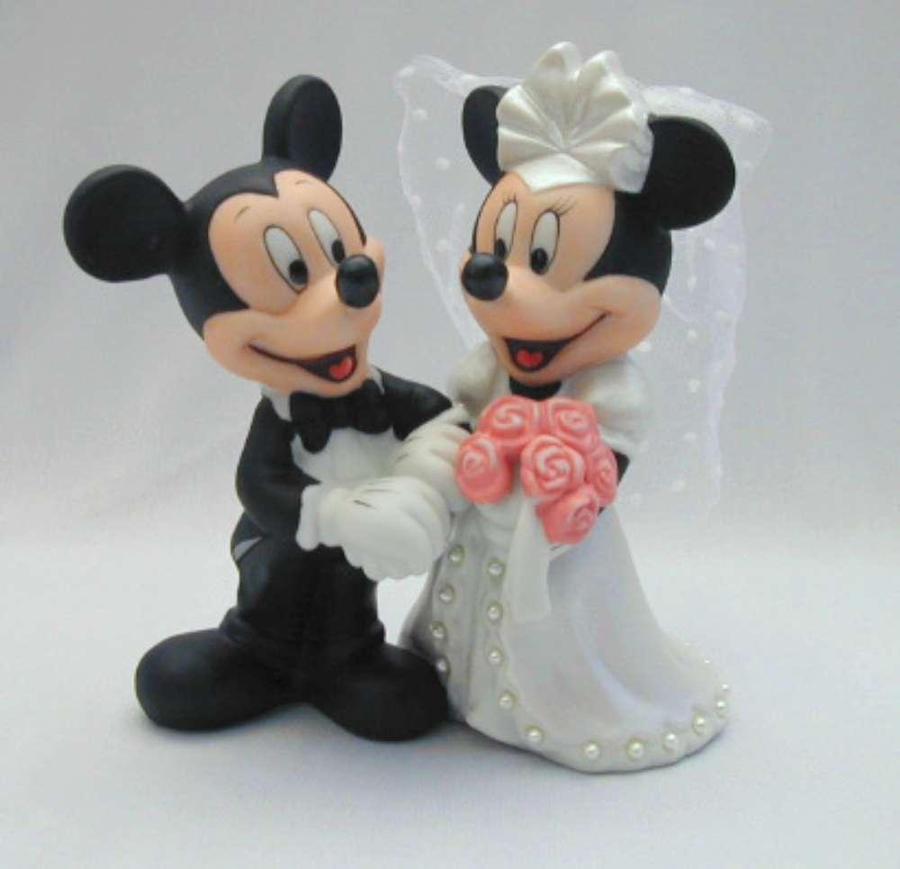 cake topper nozze (7)