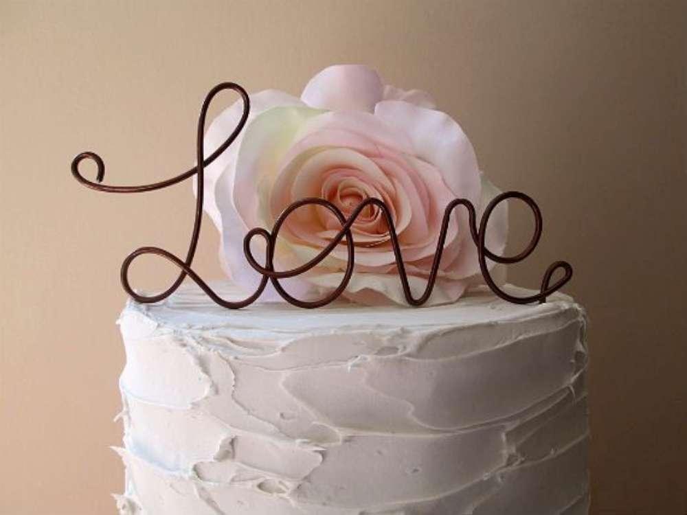 cake topper nozze (8)