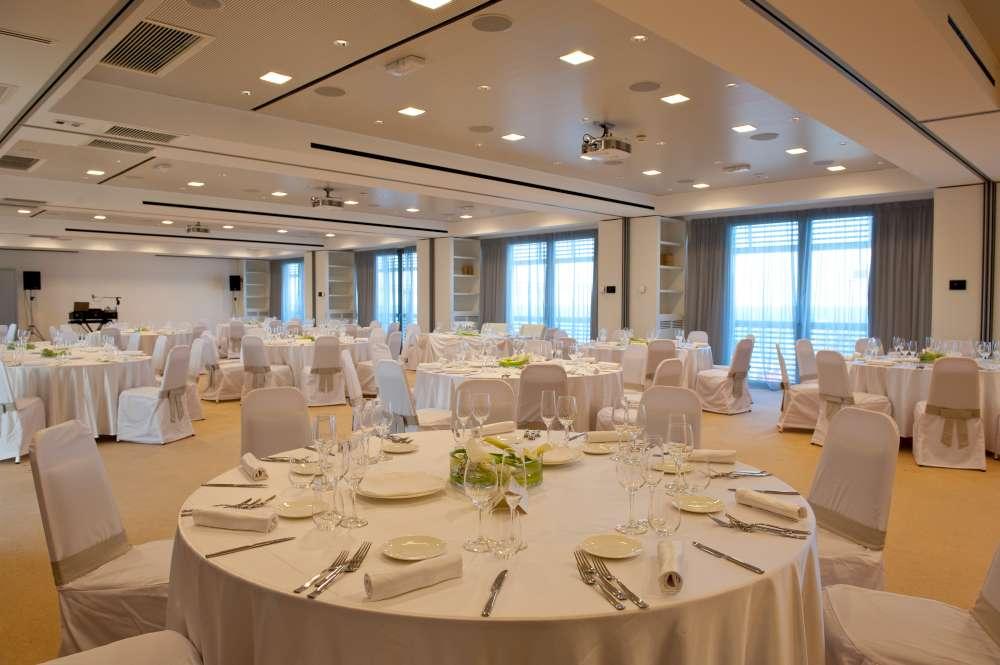 hotel-excelsior-wedding-2-1000