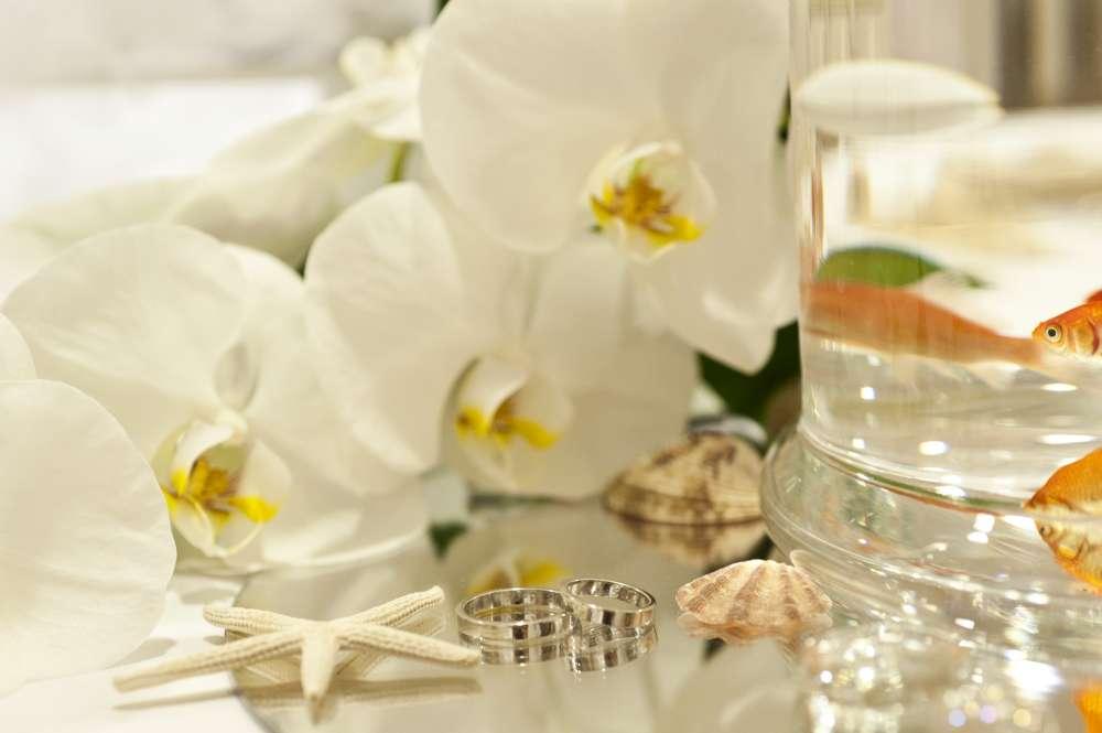 hotel-excelsior-wedding-3-1000