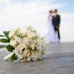 Fiera sposi a Grottaglie, va in scena Tratti di Nozze