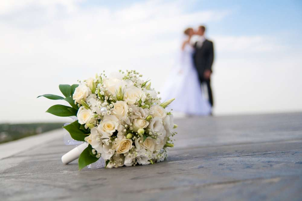 hotel-excelsior-wedding-4-1000