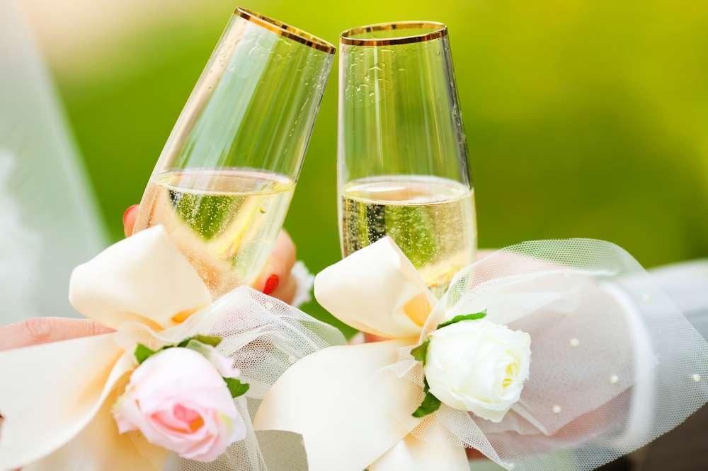 hotel-excelsior-wedding-5-8301-1000