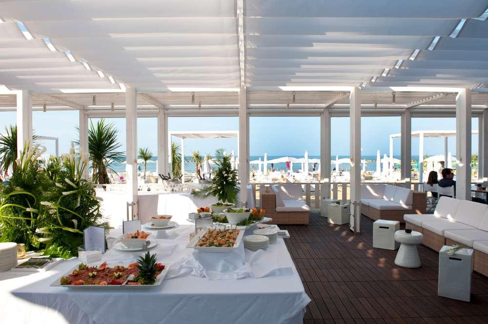 hotel-excelsior-wedding-8302-1000