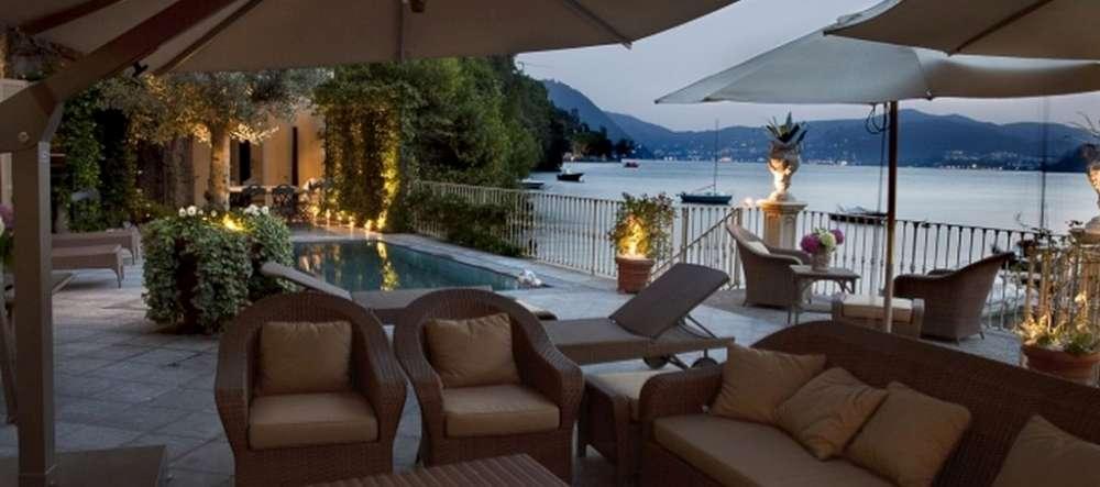 lago di como location nozze-1000