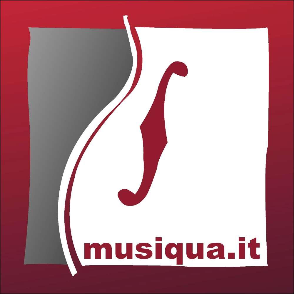 logo-musiqua_grande-1000