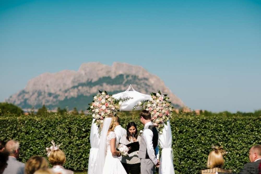 wedding in sardinia by frinaeventi (1)-1000