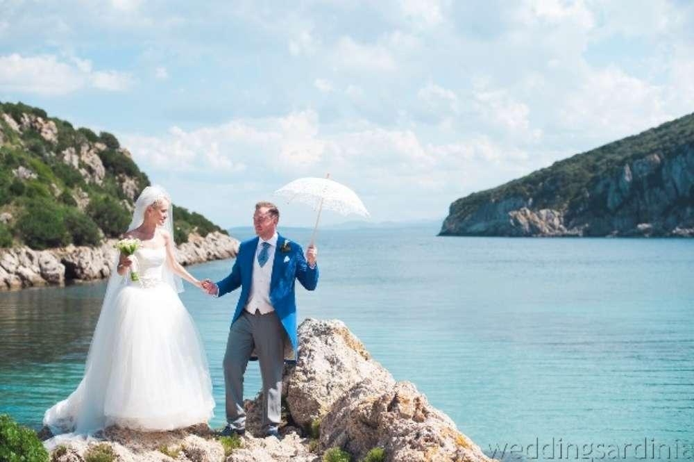 wedding in sardinia by frinaeventi (3)-1000