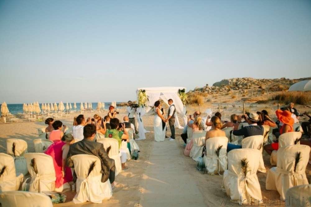 wedding in sardinia by frinaeventi (5)-1000