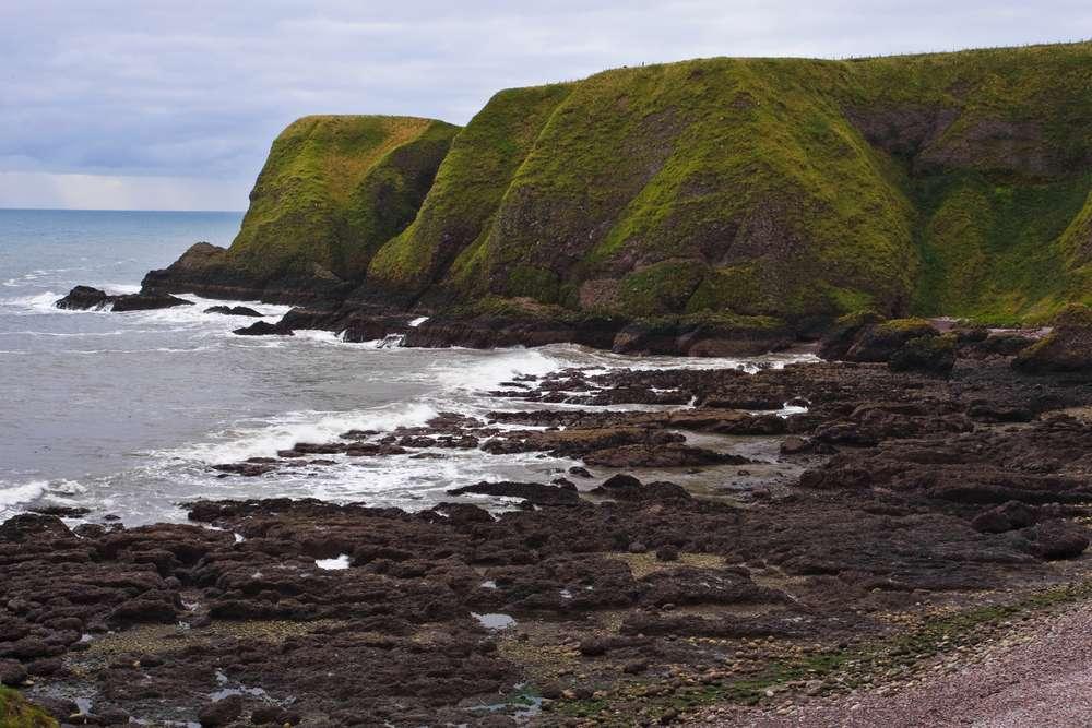 Scozia - natura 2-1000