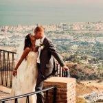 Organizzare il matrimonio all'estero, consigli per sposi expat