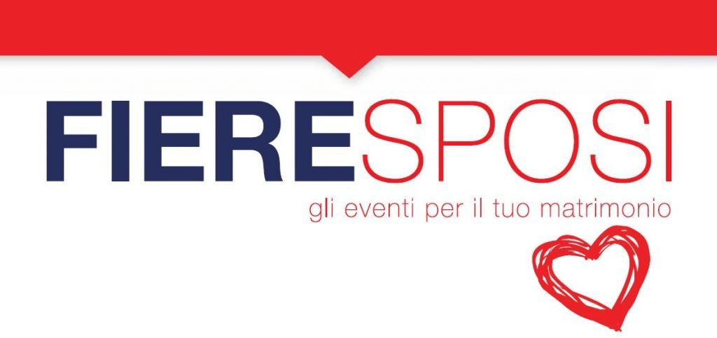 Fiera Vicenza 2020 Calendario.Fiere Sposi 2019 2020 Calendario Aggiornato Italia
