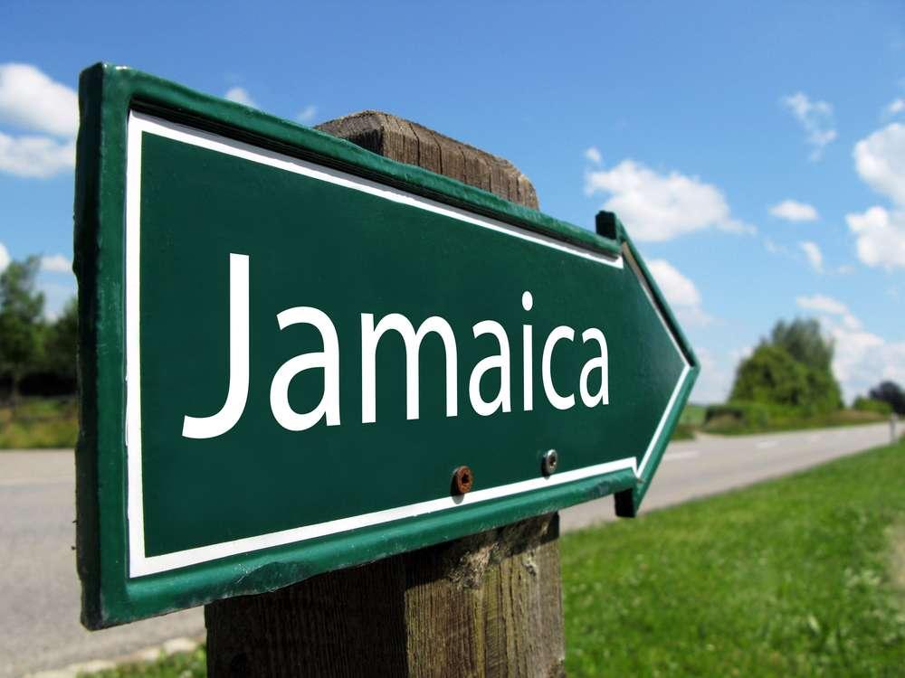 jamaica-1000