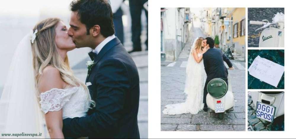 matrimonio in vespa (2)