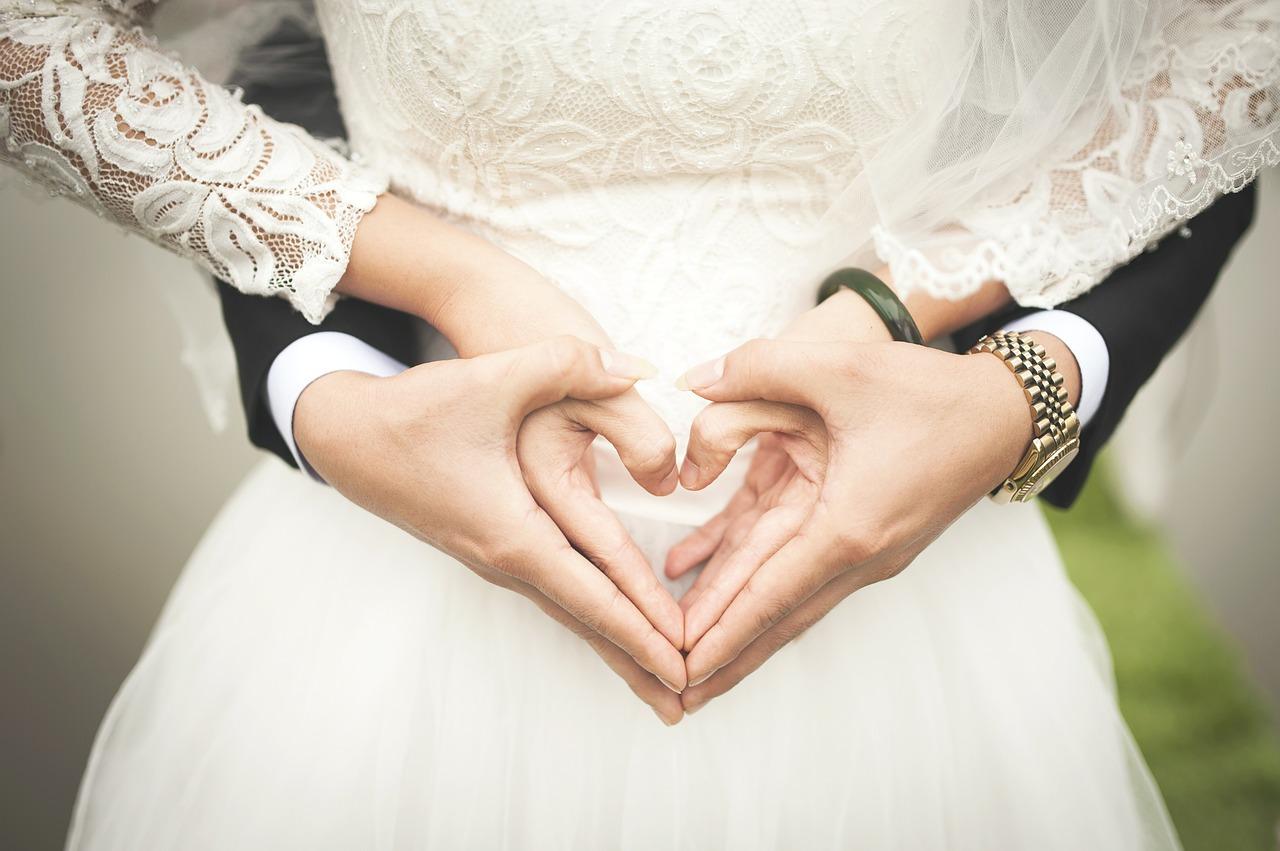 matrimonio solidale